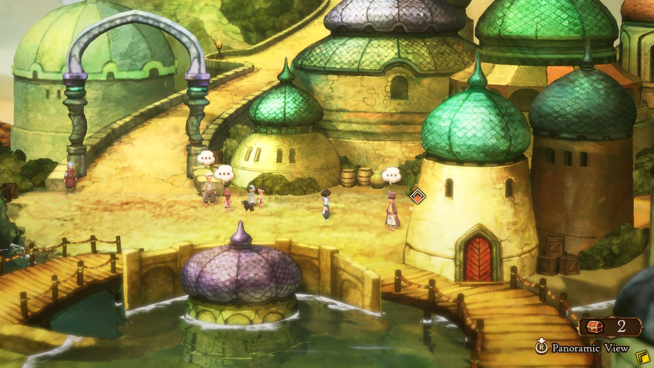 bravely-default-2-heart-and-sole-diana-location