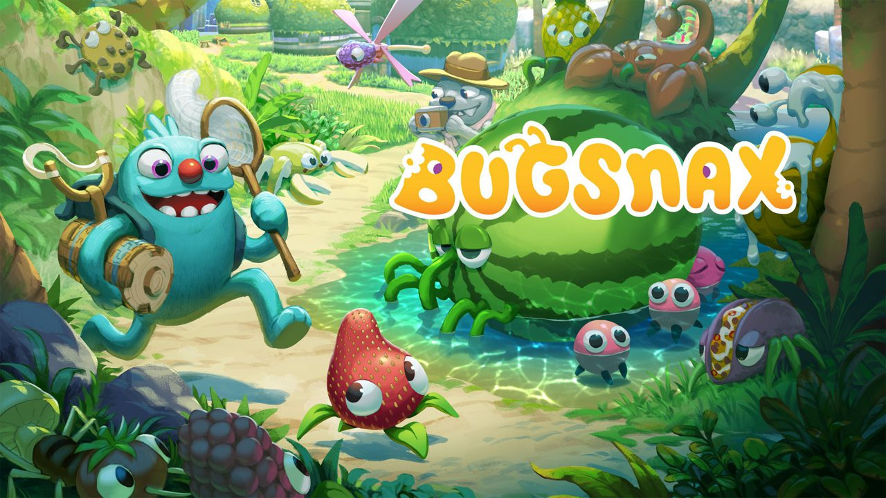 bugsnax-review-chaotic-fun-with-an-confusing-center_ku2e.h720