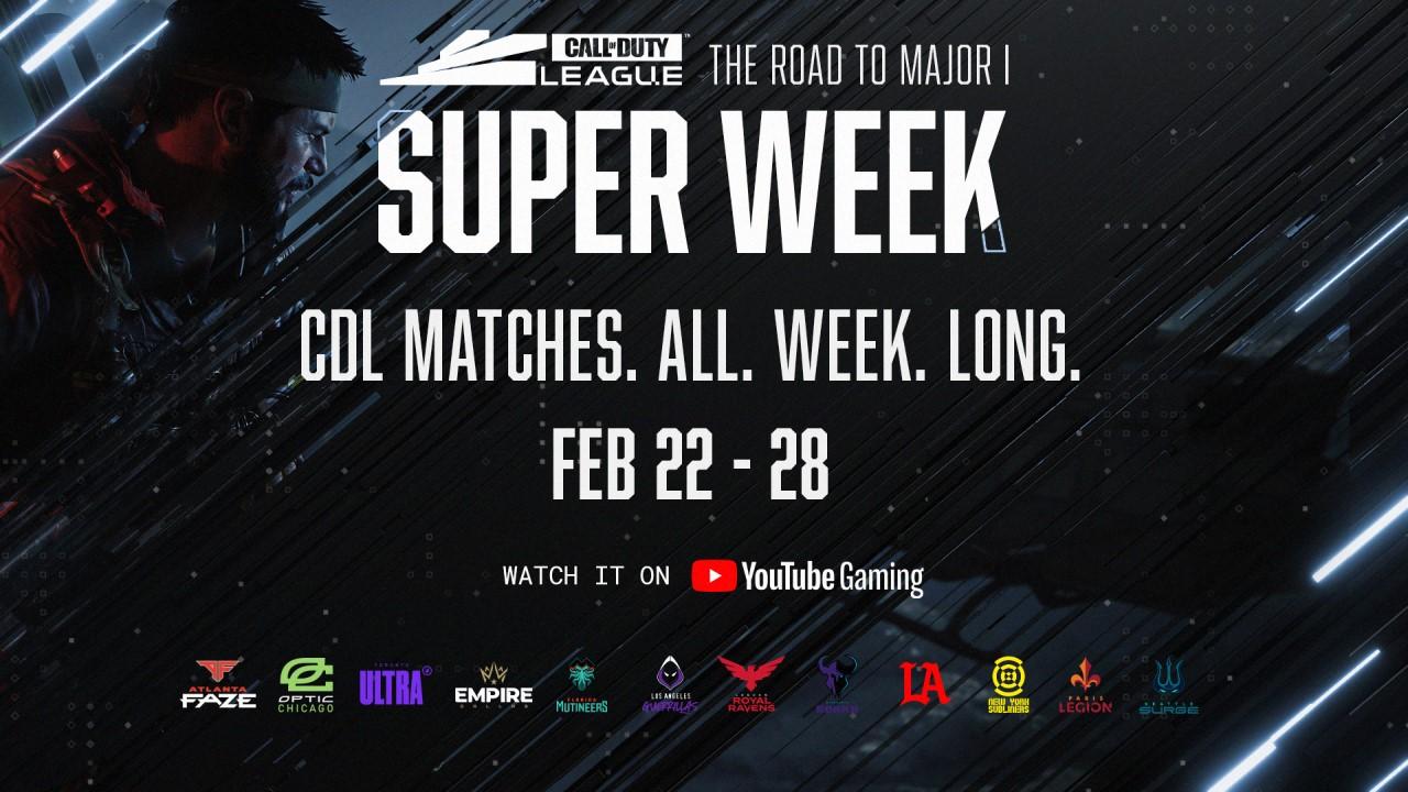 cdl-super-week