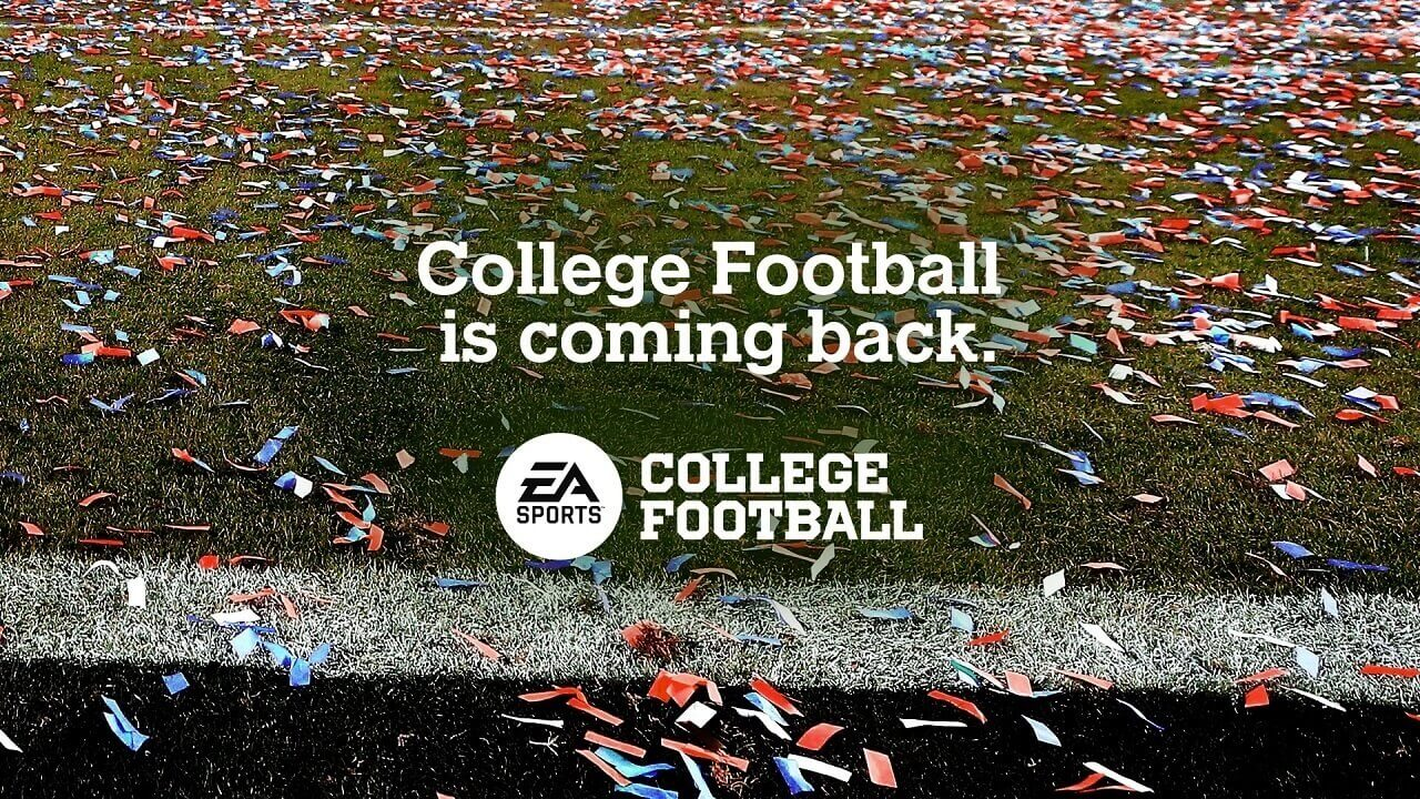 ea-sports-college-football-1