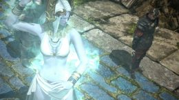 Final Fantasy XIV Update 5.45 Patch Notes