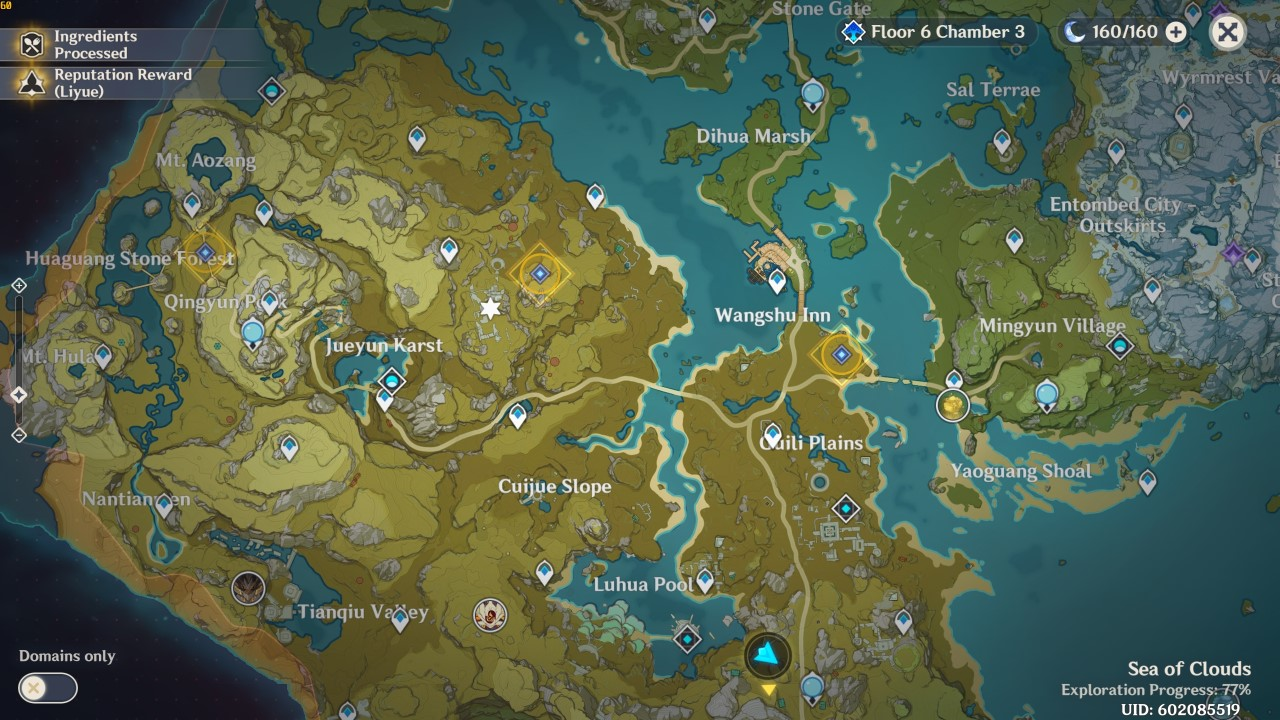 genshin-impact-lantern-rite-illumiscreen-2-treasure-location