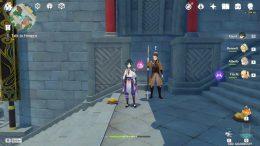 Genshin Impact: Where the Light Wanes Quest Guide