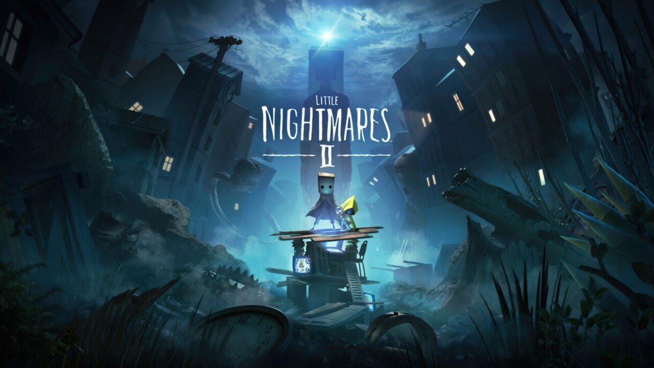 little-nightmares-2-box