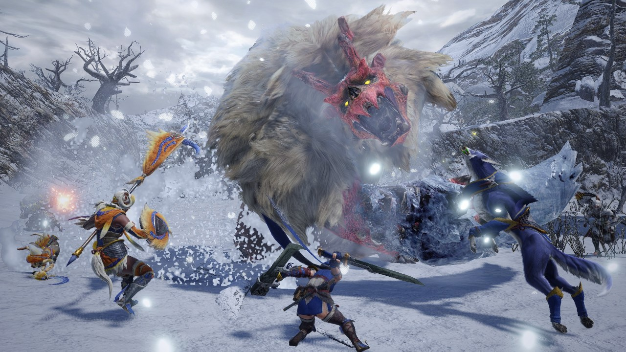 monster-hunter-rise-promo-art-snow