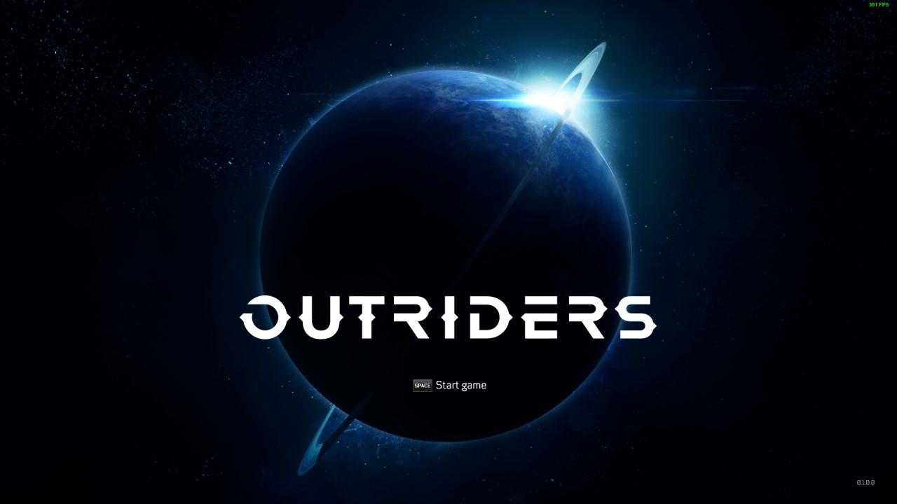 outriders-demo-splash-screen