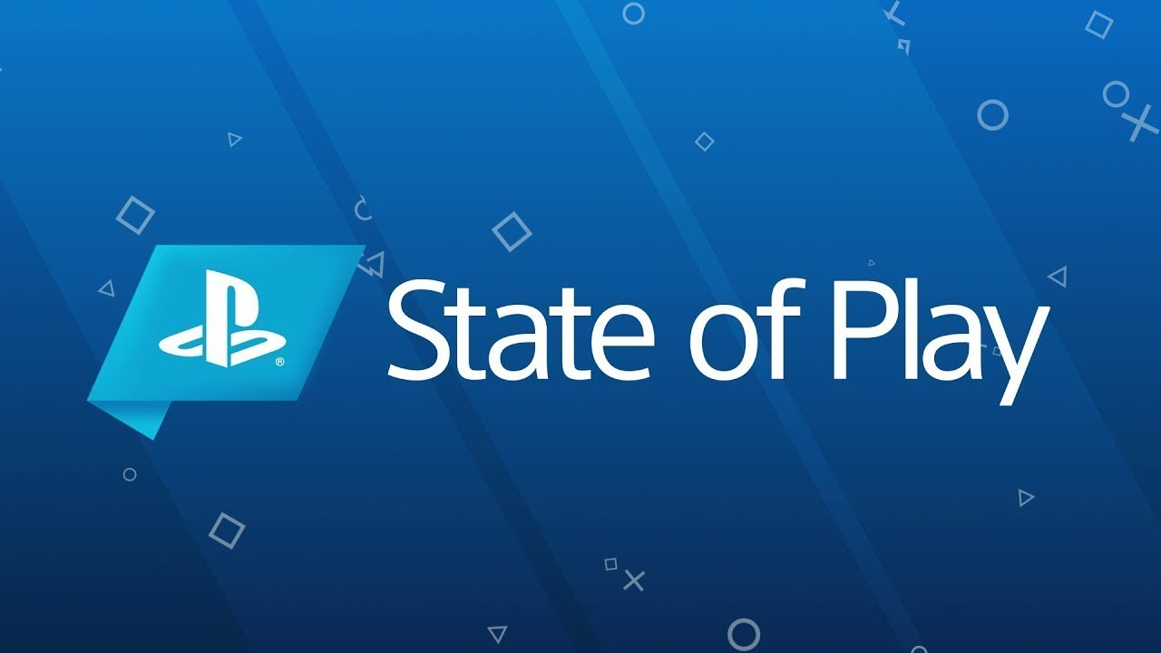 playstation-state-of-play-coming-this-week-with-no-major-ps5-announcements_feature