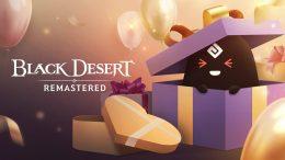 Black-Desert-Valentines