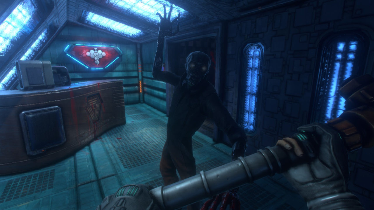 system-shock-remake-1280x720-1
