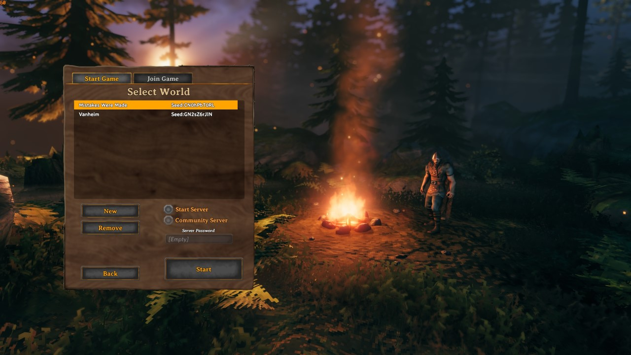 valheim-dedicated-server