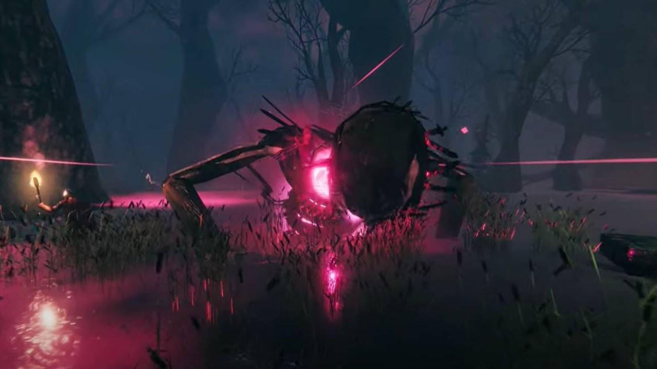valheim-world-destroyer