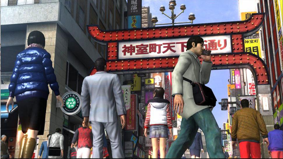 yakuza-review-japaan-streets