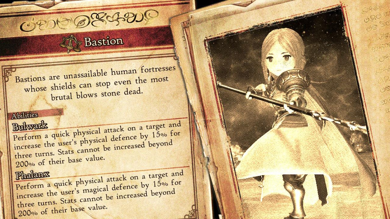 Bravely-default-2-Bastion1