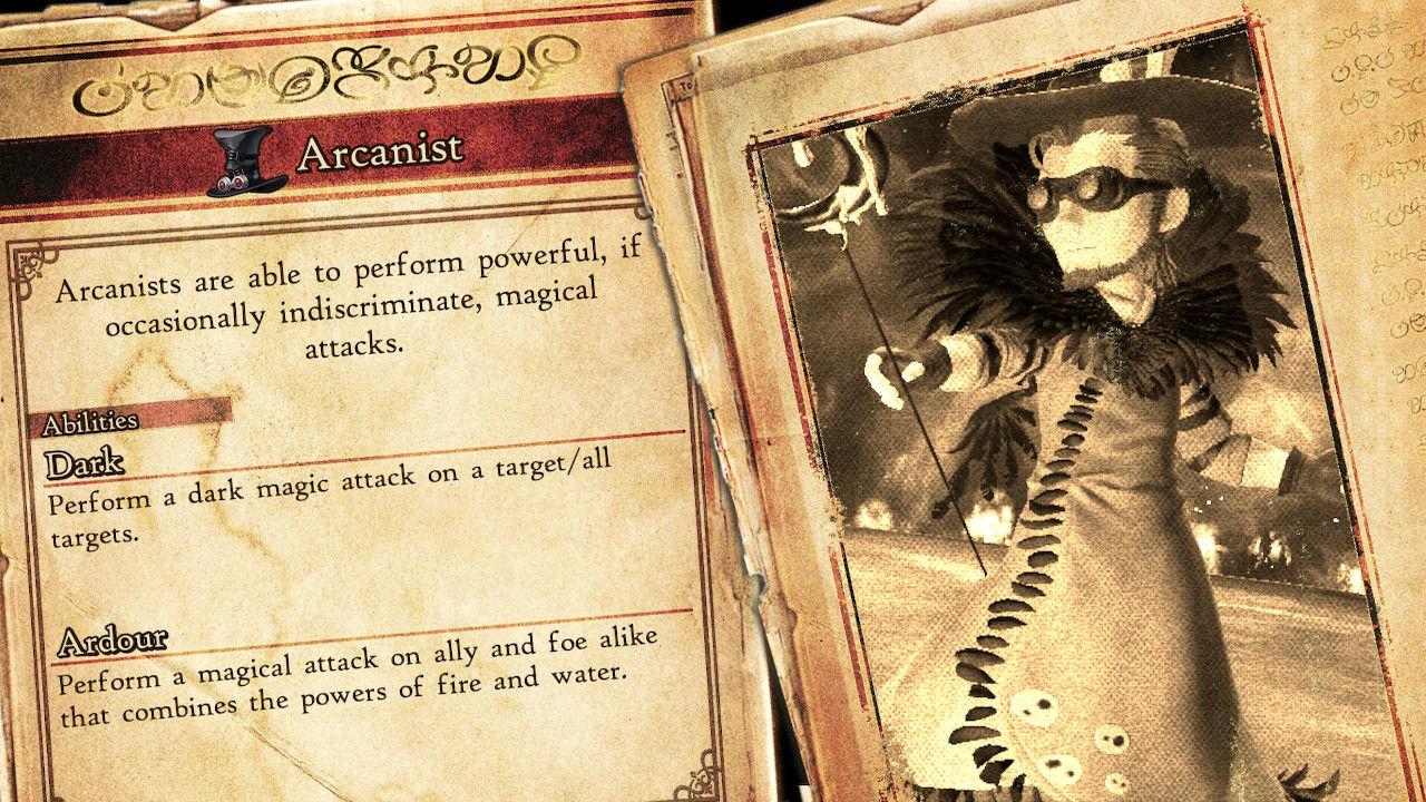 Bravely-default-2-arcanist1