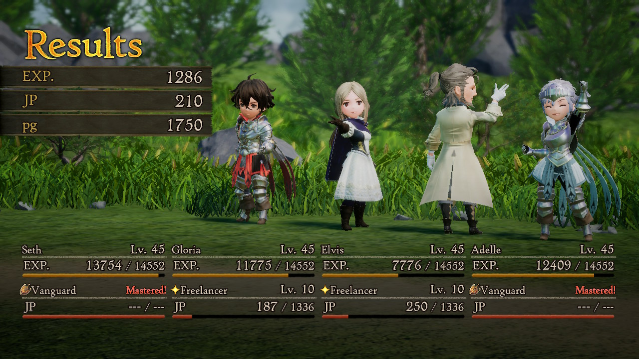 Bravely-default-2-leannan-sith-jp-results