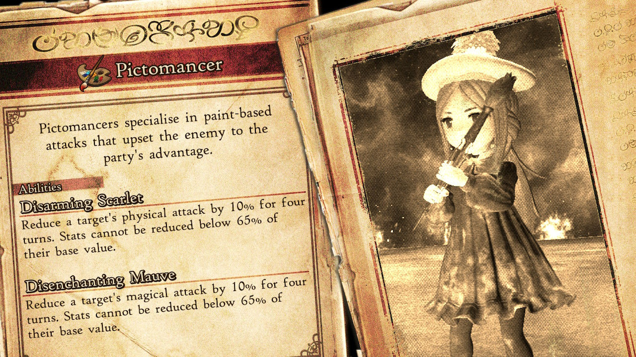 Bravely_Default_2_Pictomancer