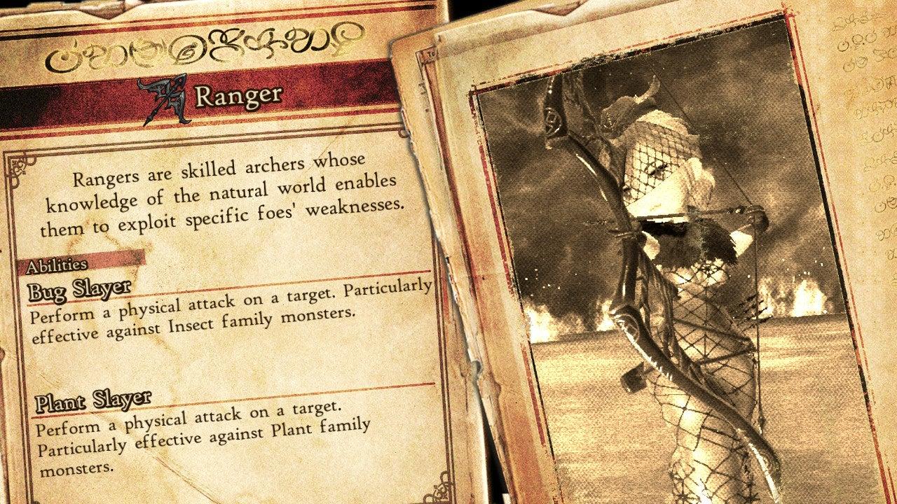 Bravely_Default_2_Ranger