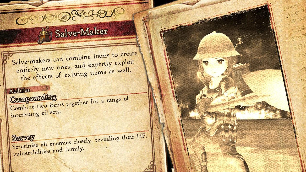 Bravely_Default_2_Salve.Maker_Job