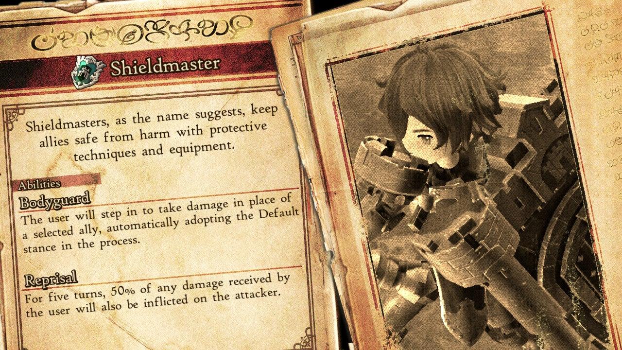 Bravely_Default_2_Shieldmaster