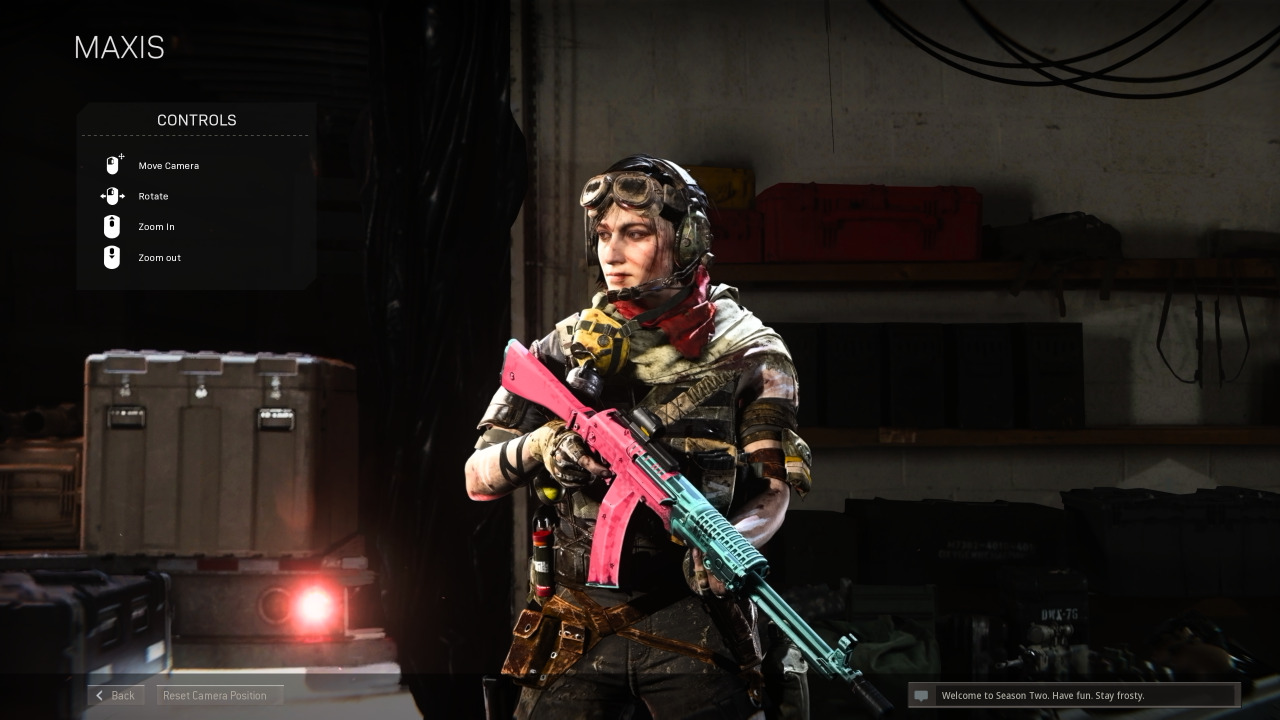 Call-of-Duty-Warzone-Maxis-Skin