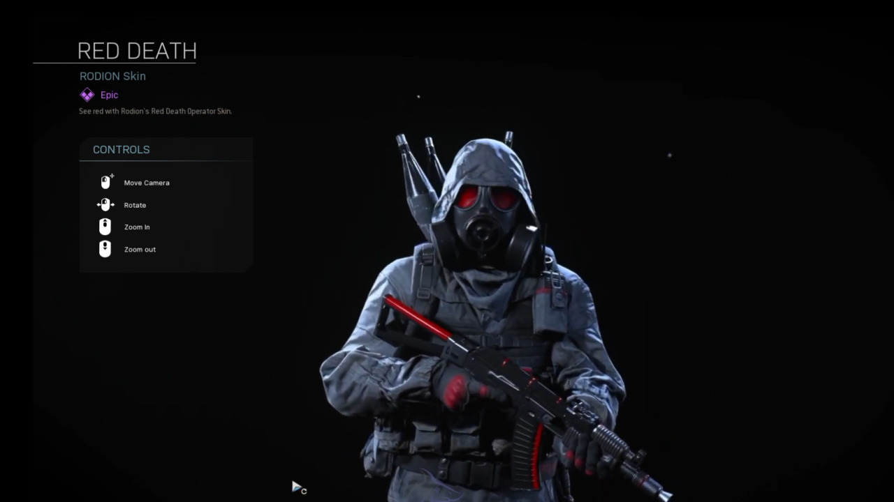 Call-of-Duty-Warzone-Rodion-Red-Death-Skin