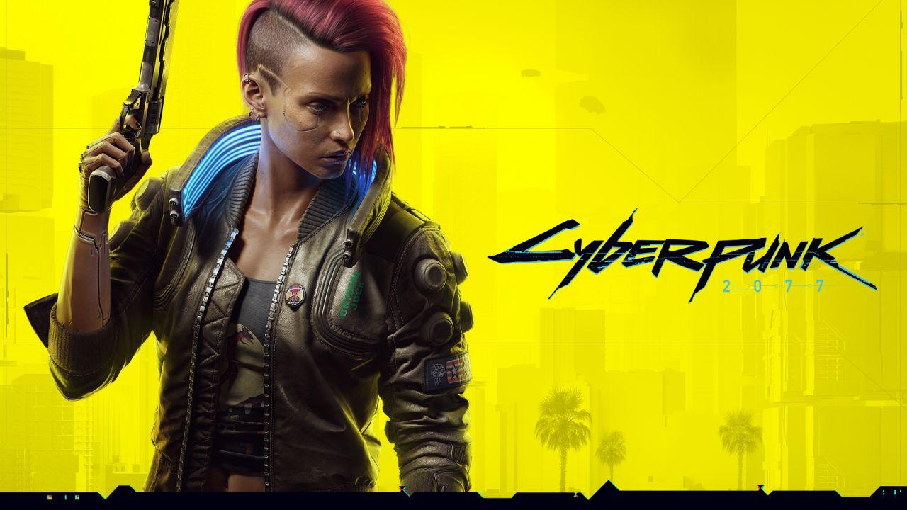 Cyberpunk-Update-1.20-Full-Patch-Notes