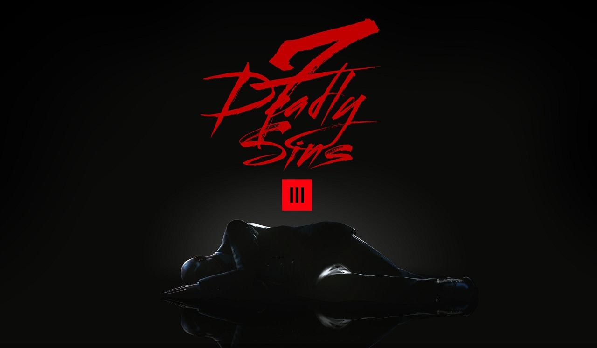 Deadly_Sins_KeyArt-scaled-1