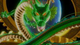 Dragon Ball Xenoverse 2 pic