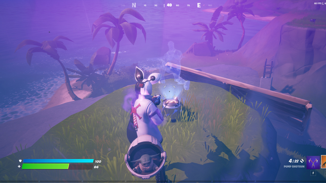 Fortnite-Anomaly-Shark-Island