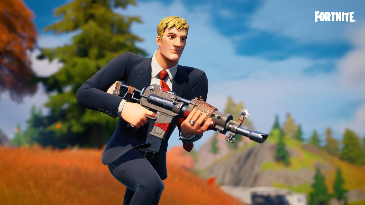 Fortnite-Chapter-2-Season-6-Agent-Jones