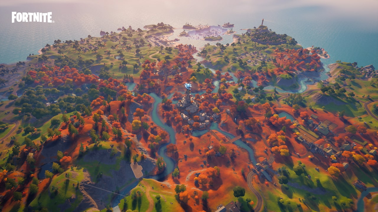Fortnite-Chapter-2-Season-6-Map