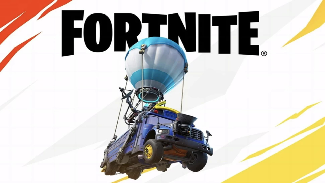 Fortnite-Season-6-First-Look