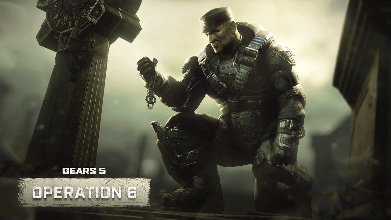 Gears-5-Operation-6