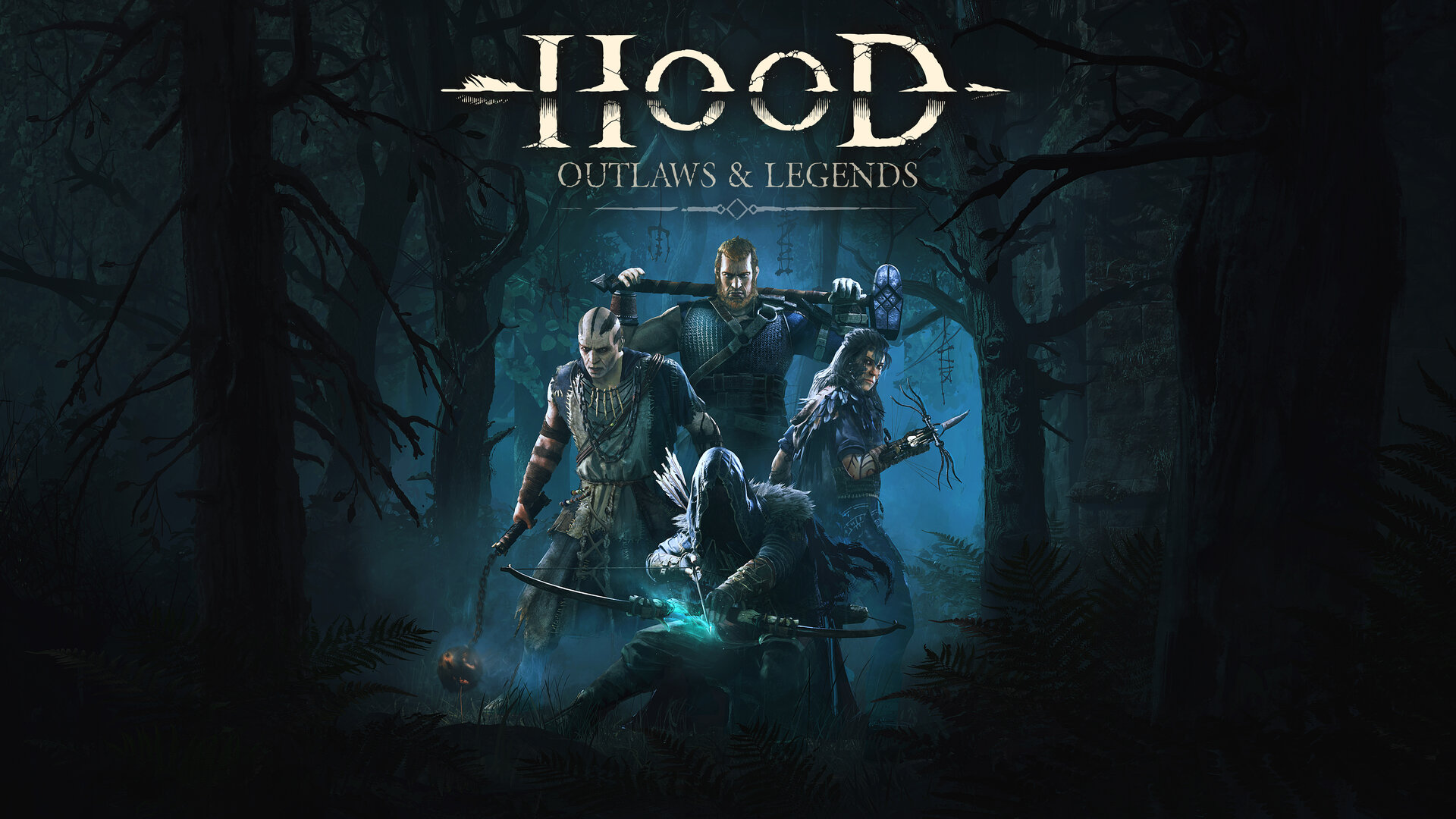 Hood-outlaws-2