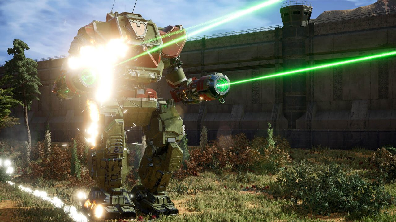 MechWarrior-5-Mercenaries-1280x720