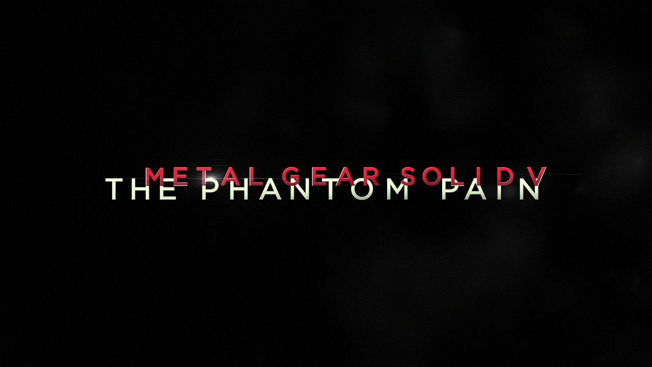 Metal-Gear-Solid-V-logo-1280x720