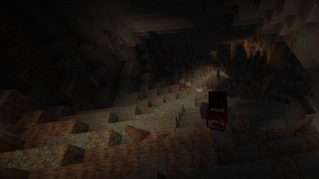 Minecraft-Caves-and-Cliffs-Glow-Lichen