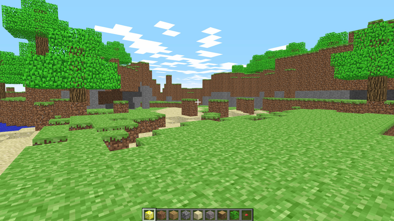 Minecraft-Update-2.21-Patch-Notes