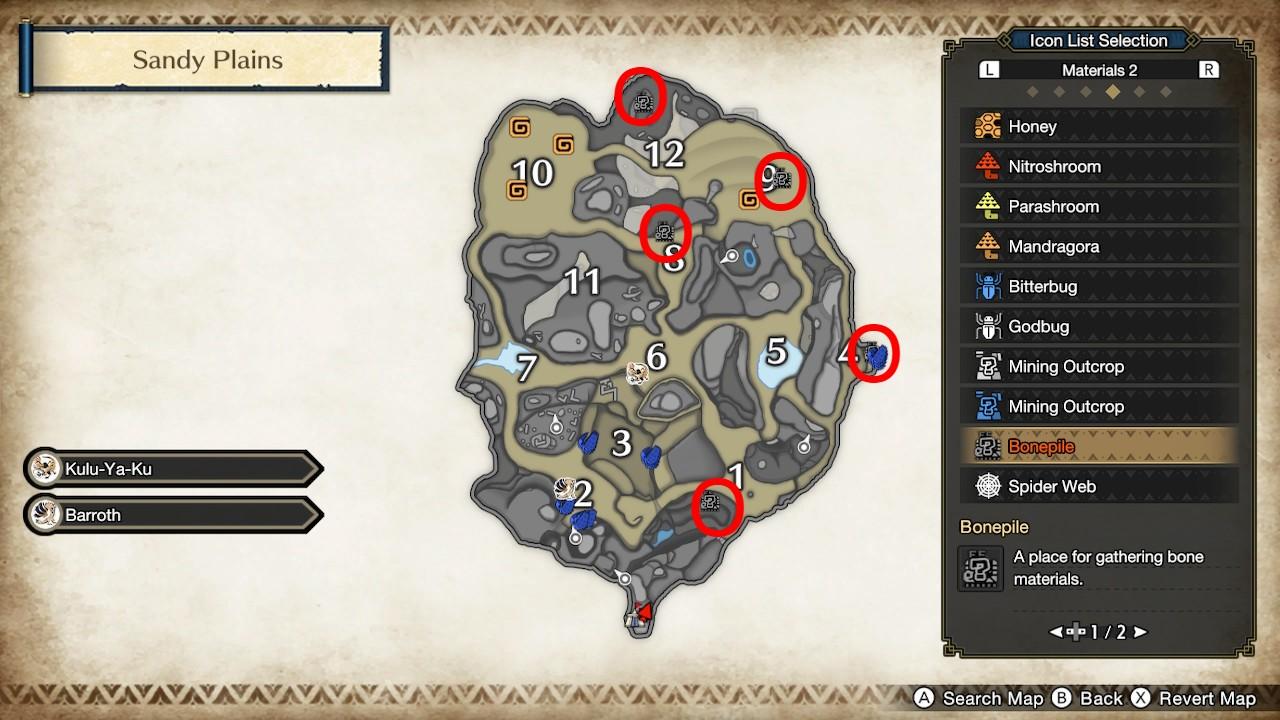 Monster-Hunter-Rise-Eroded-Skeleton-Location-2