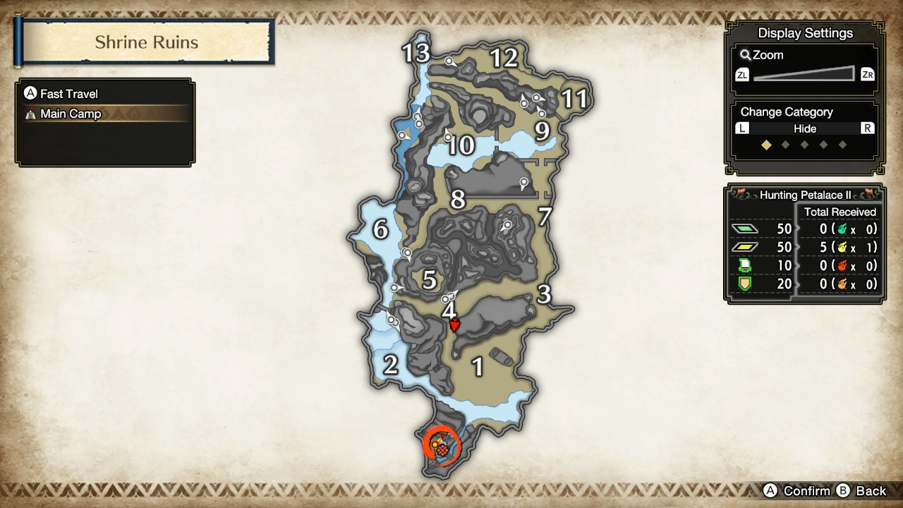 Monster-Hunter-Rise-How-To-Fast-Travel