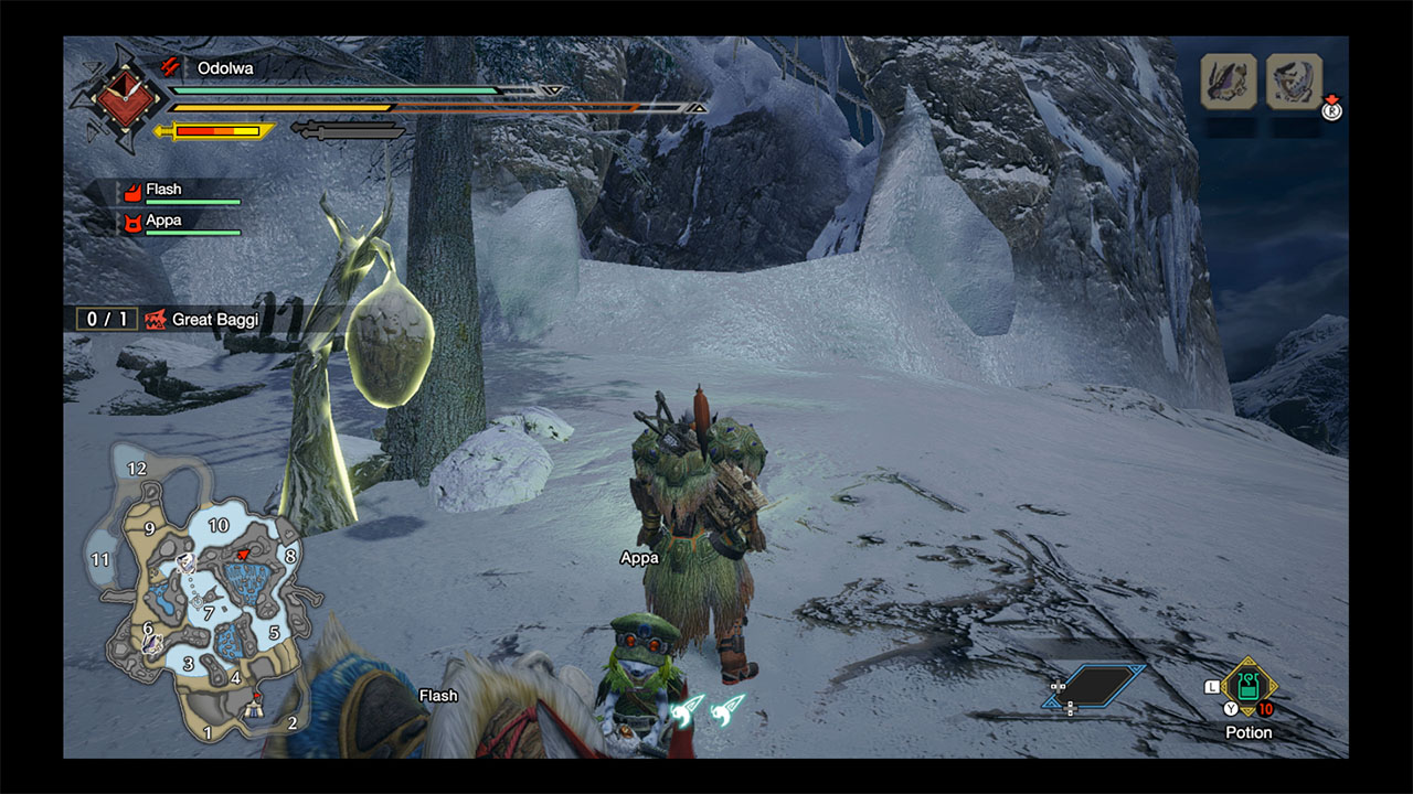 Monster-Hunter-Rise-How-To-Find-All-Frost-Islands-Sub-Camps-3