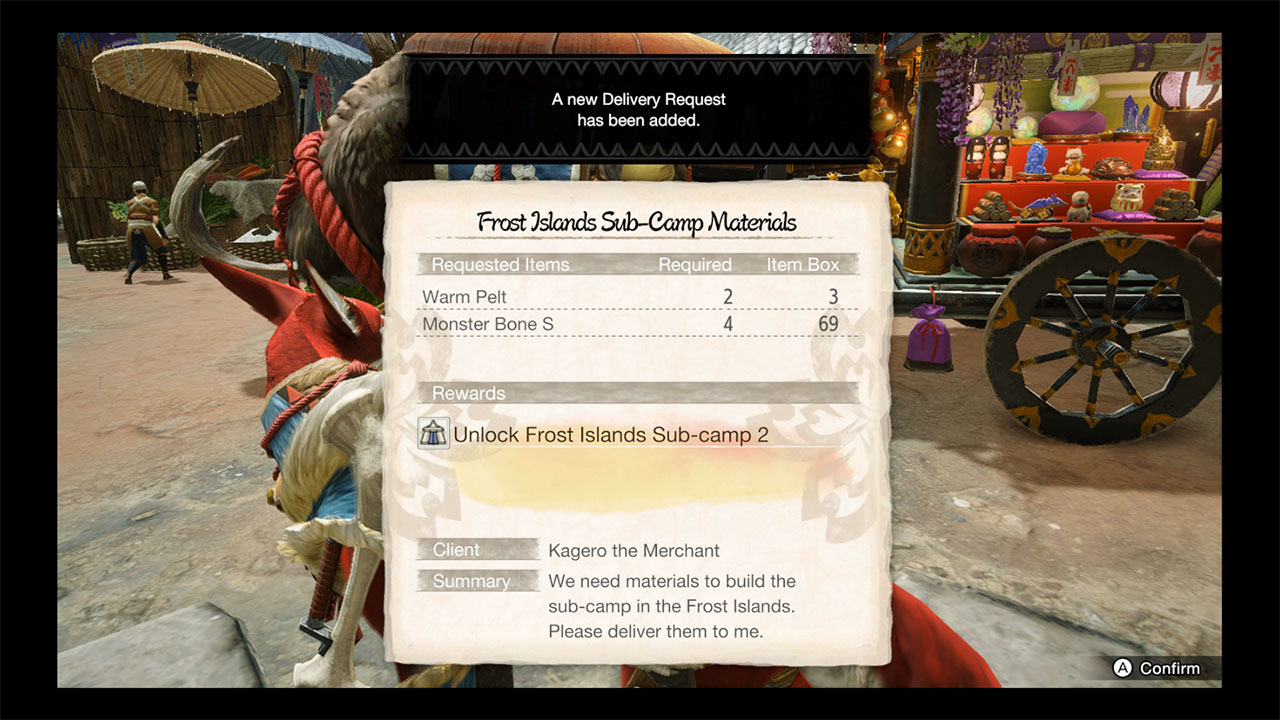 Monster-Hunter-Rise-How-To-Find-All-Frost-Islands-Sub-Camps-4