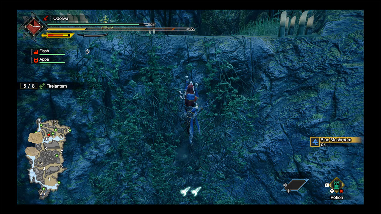 Monster-Hunter-Rise-How-To-Find-All-Shrine-Ruins-Sub-Camps