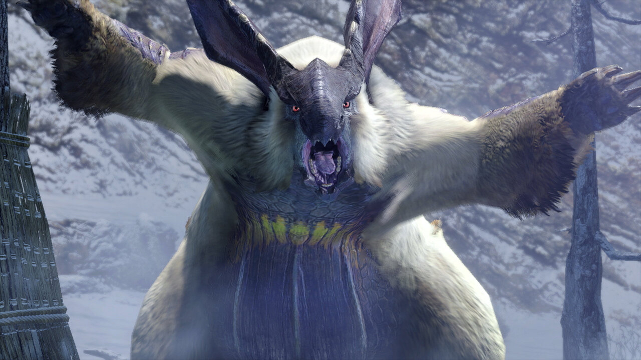 Monster-Hunter-Rise-Lagombi-1