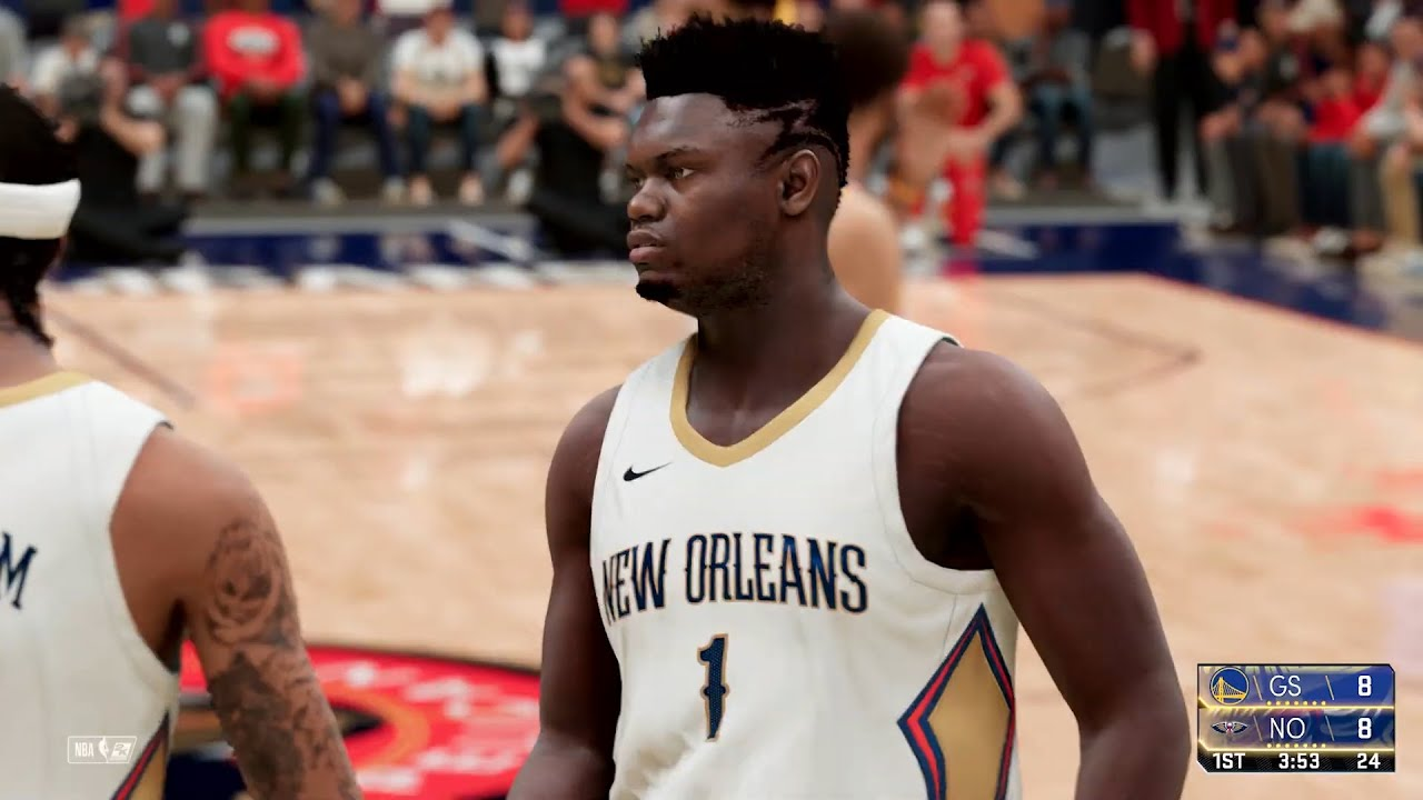 NBA-2K21-Update-1.007.000-Patch-Notes