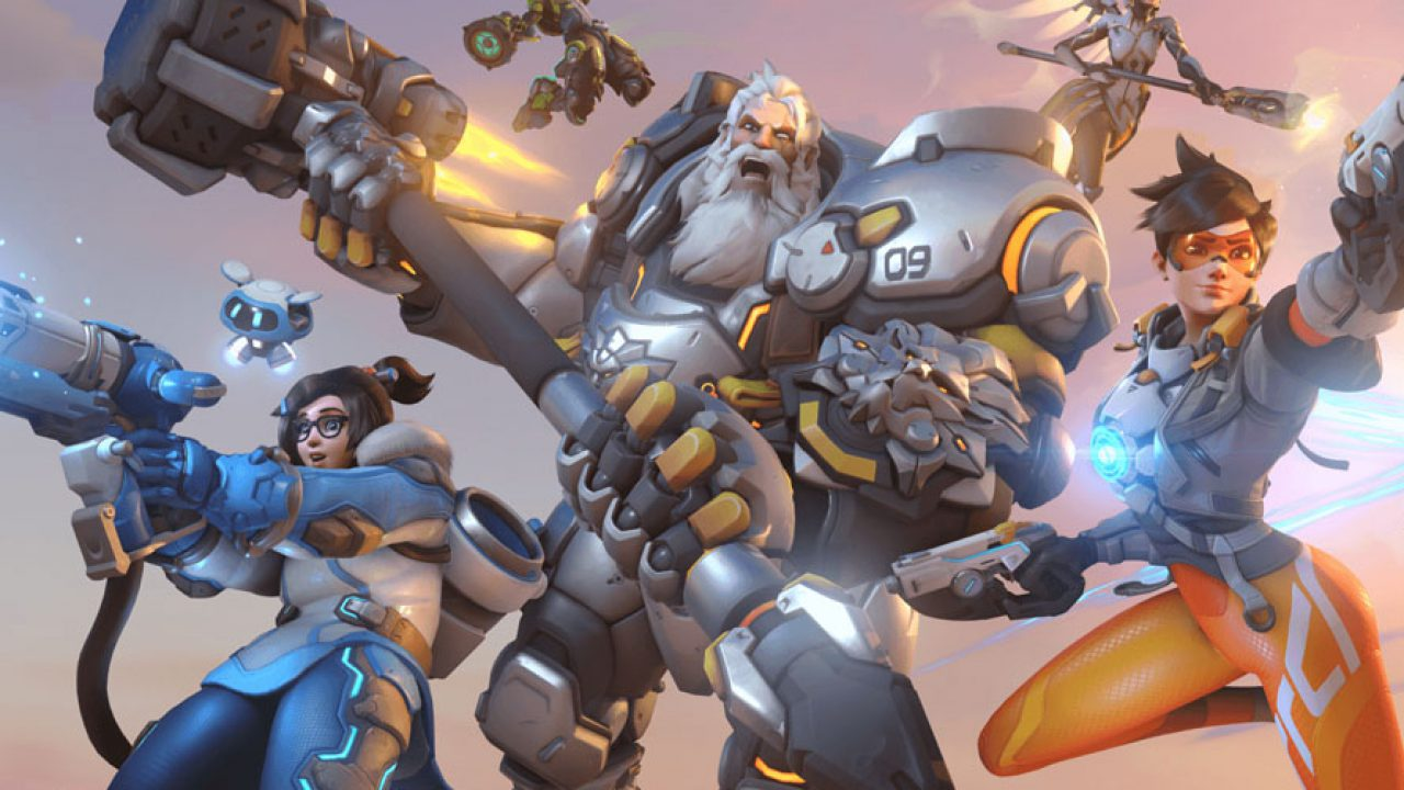 Overwatch-Update-3.08-Patch-Notes