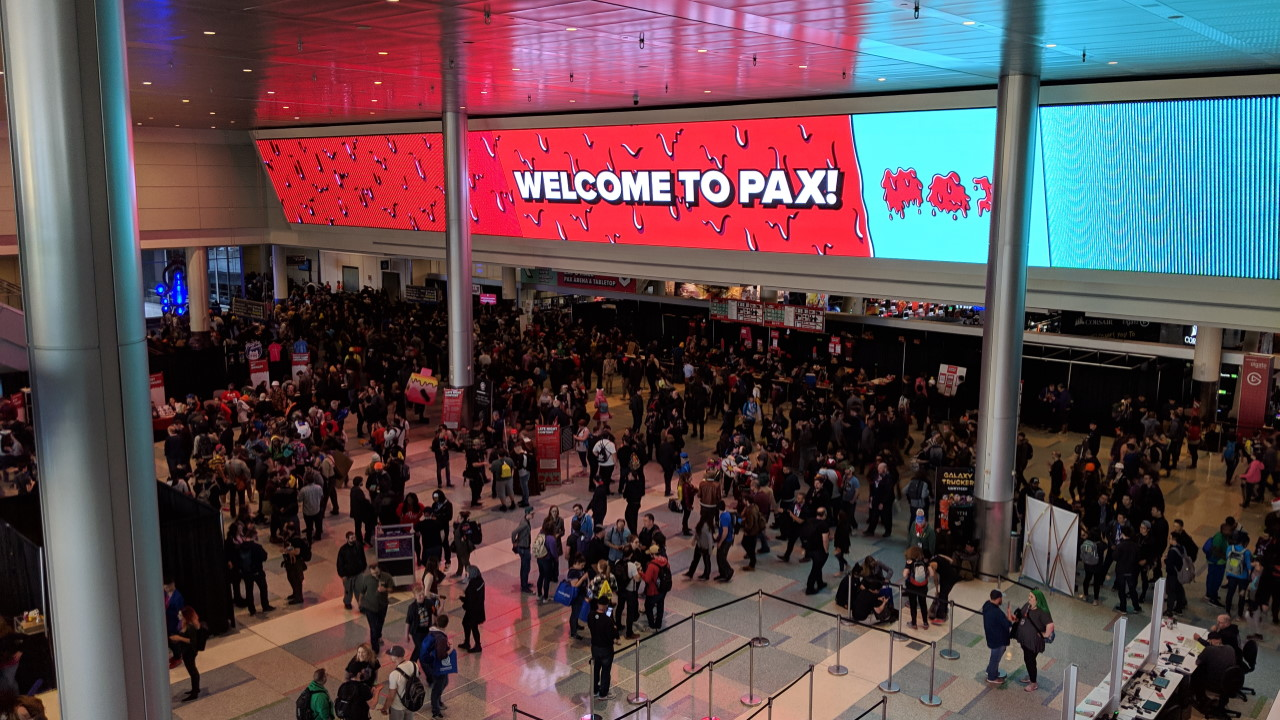 PAX-East-2021-Shifts-Online-Cautiously-Optimistic-for-Unplugged-and-West