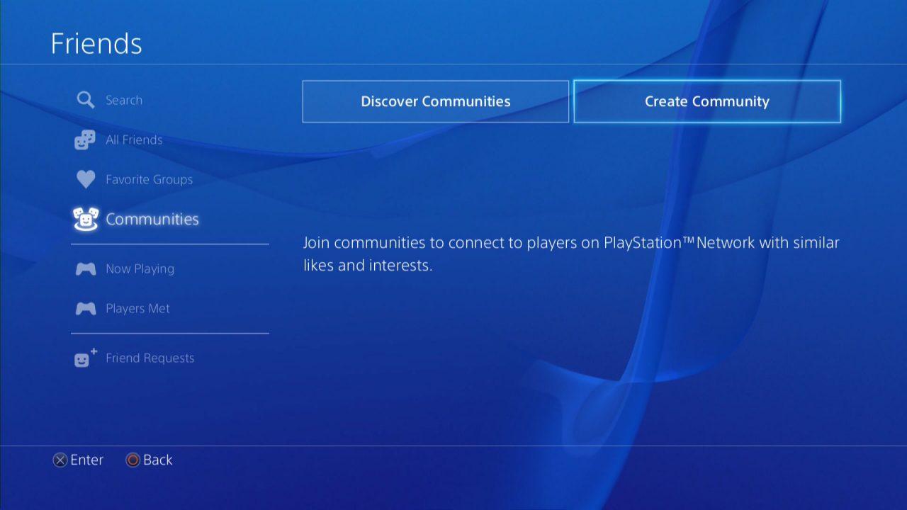 PS4-communities-1280x720
