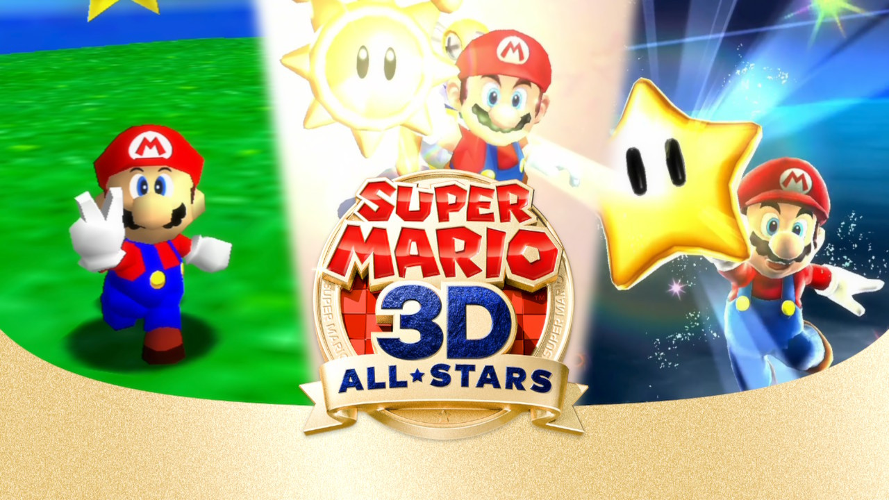 PSA-Today-Is-The-Last-Day-For-Super-Mario-3D-All-Stars-Super-Mario-Bros.-35-and-Game-Watch