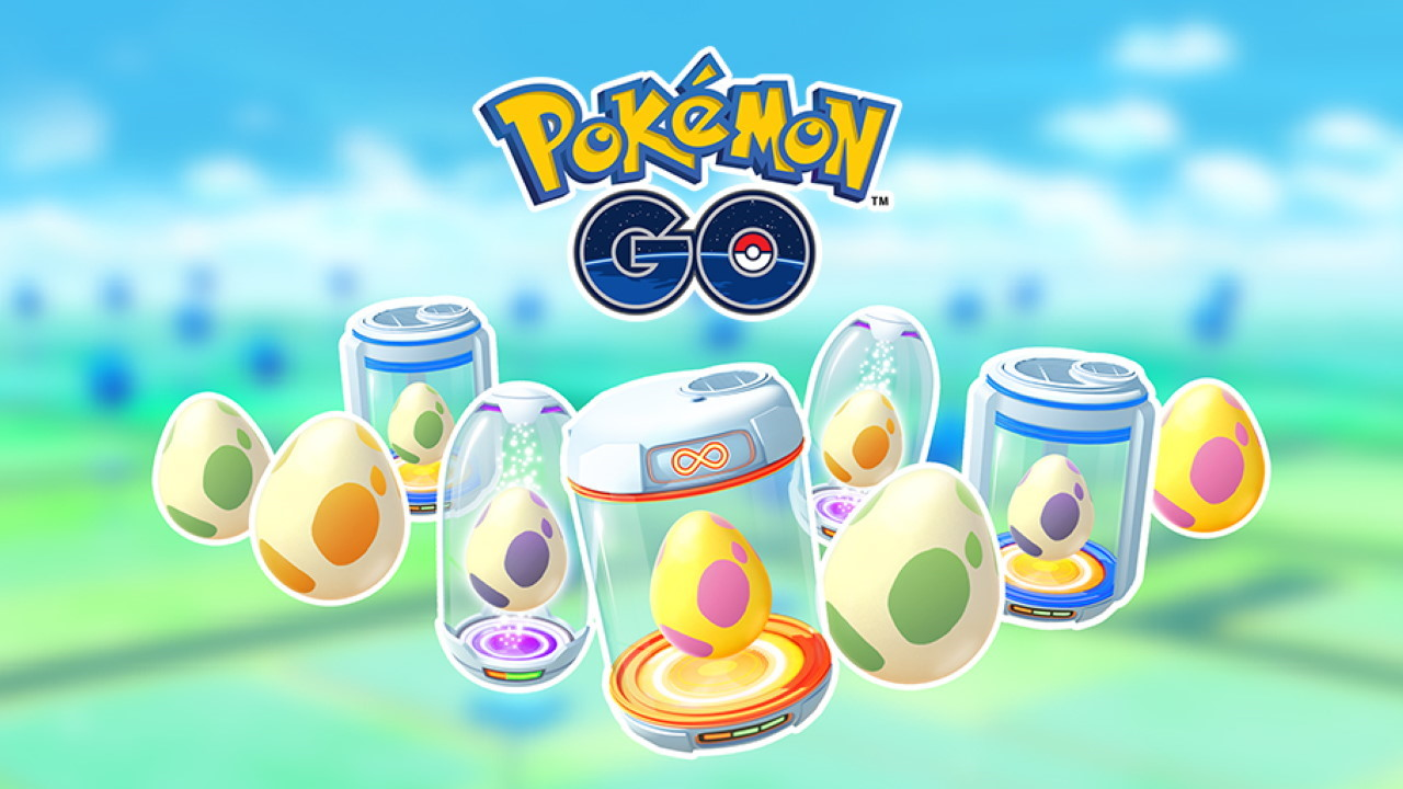 Pokemon-GO-Eggs-will-Show-Possible-Hatched-Pokemon-Soon